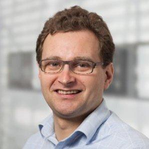 Peter Frands Frandsen