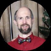 Michael Bax, PhD
