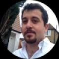 Giulio Gagliano