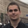 Kirill Mukha