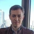 Alex Mashkov