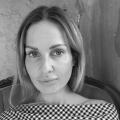 Tanya Inozemtseva