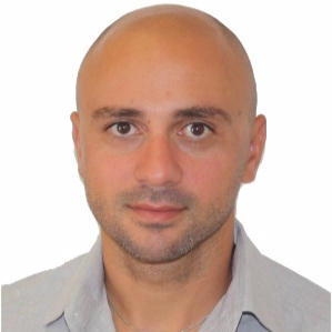 Gaetano Nuciforo