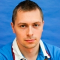 Denis Kozik