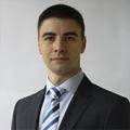 Stanislav Ostanin