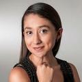 Mariana Solano