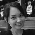 Ms. Huynh Thi Hoang Anh