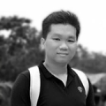Mr. Nguyen Thanh Quoc