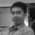Mr. Au Tuan Thinh