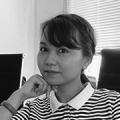 Ms. Nguyen Bao Thien