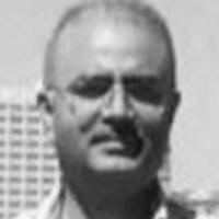 Tariq Habib