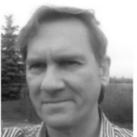 Peter Nemeth