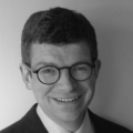Stephen Barnard