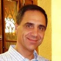 Eduardo Chapeta