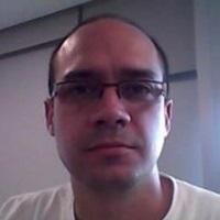 Omar Hraste