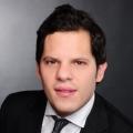 Daniel Tridico