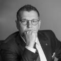 Georgy Oleshchuk