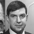Vladislav Minko