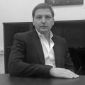 Anton Dolgushin