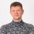 Alexey Kholmogorov