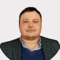 Aleksey Pechkin