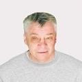 Valeriy Popov