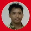 Musa Saiful Islam