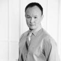 Stanislav Li