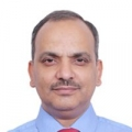 Satish Jamwal