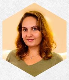 NATALIE VALERIEVA