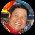 David Hoong