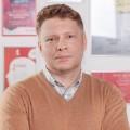 Pavel Kinchikov