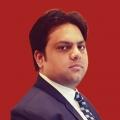 Awais Bajwa
