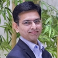 Ritesh Kakkad