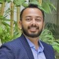 Sameer Dharap
