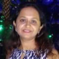 Ruchi Kakkad