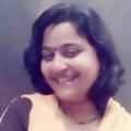 Aaditi Girkar