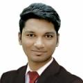 Anil Chinchawale