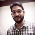 Haider Kanchwala