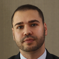 Hamzeh Kolaghassi