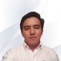 Danilo Villalba Ortiz