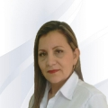 Teresa Moran Toro