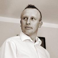 Tomasz Mazur