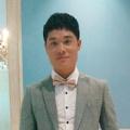 Eason Huang