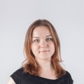 Darya Sergeeva