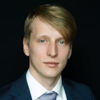 Dmitriy Bereznitskiy