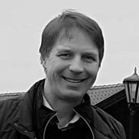 Torbjörn Ranta