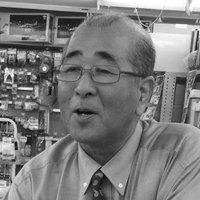 Kimitoshi Era