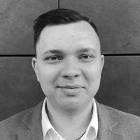 Kirill Elagin
