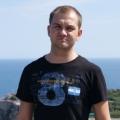 Evgeny Makarov